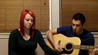 """What About Me"" by Jody Ellen & Chris"