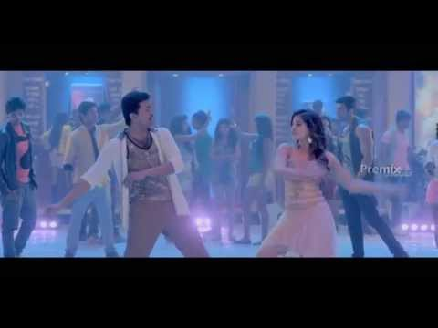 Romeo juliet - Dandanaka song -Tamil All star remix