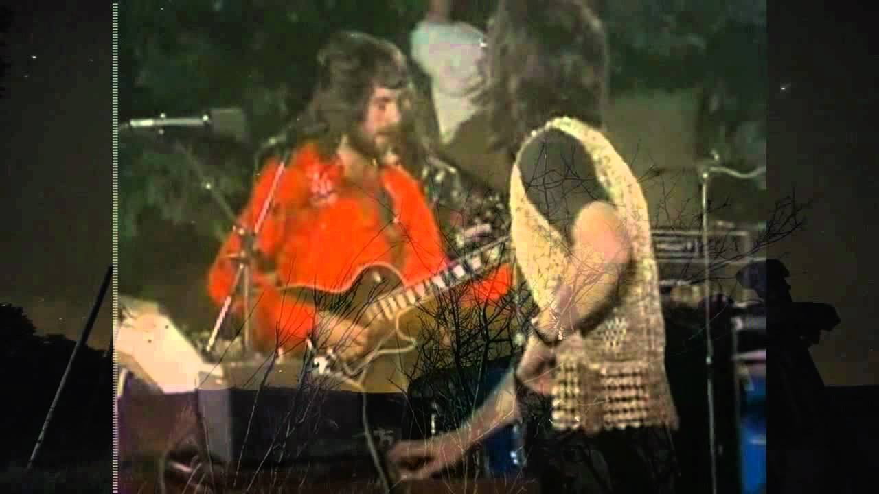 manfred-manns-earth-band-father-of-day-father-of-night-1974-live-hd-bronson409