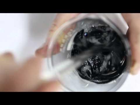 OilFlux SWO   Demulsifier   breaks water crude oil emulsion