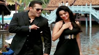 Exclusive: Humko Pyaar Hua Full Song - Movie Ready Ft. Salman Khan - Asin (1080p HD)