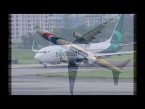 Best Airlines in South Asia