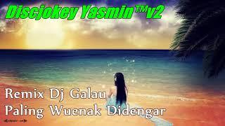Video Remix Dj Galau Paling Wuenak Didengar Breakbeat Terbaru Edisi November 2017 download MP3, 3GP, MP4, WEBM, AVI, FLV Maret 2018