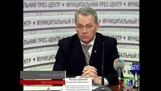 Новости МТМ - Цифровое телевидение - 28.03.2012(, 2012-04-03T09:18:02.000Z)