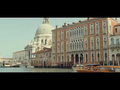 Centurion Palace, Venice | Small Luxury Hotels of the World