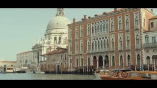 Centurion Palace, Venice | Small Luxury Hotels of the World