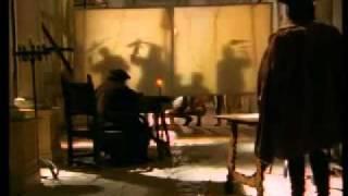 I Medici, Padrini del Rinascimento: Il Principe ed il Profeta della Morte - Parte 2 - Offagna