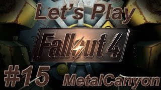 let s play fallout 4 part 15 i spy with my little eye blind