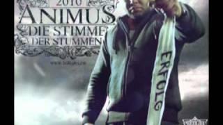 01. Animus - Intro (Prod. By KD-Beatz)