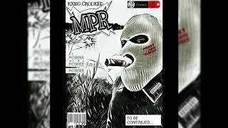 KXNG CROOKED - Mpr (2019 Hip Hop Weekly #29)