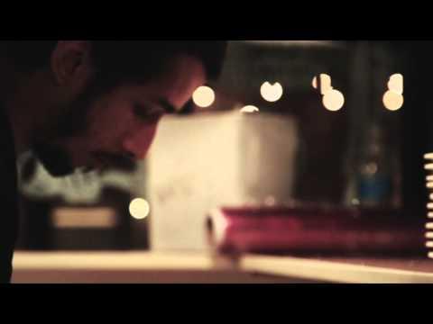 MCP - Todo Llega feat Dano & NY (Prod. Edac Selectah)