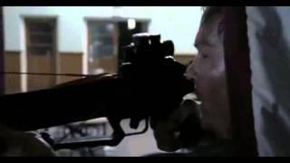 The Walking Dead Season 2 -  What Lies Ahead - DELETED SCENE