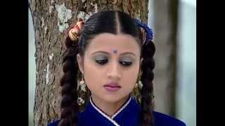 Danda Pari Ban Timilai Samjhi Runchha Mero Mann | Bindabsini Music