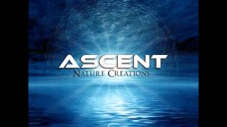 Ovinimoon - Quiet My Mind (Ascent Remix) [Nature Creations]