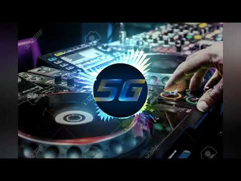 bilanchi-nagin-nighali-remix-dj-hitesh-mumbai-dj-om-mumbai- -latest-marathi-dj-song- -2020