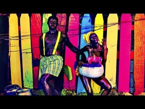 L'art contemporain reprend vie à Abidjan