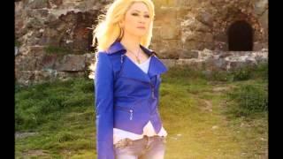 Sevgi Arslan - Yar Ağladı Ben Ağladım 2014 Albüm (Yeni)