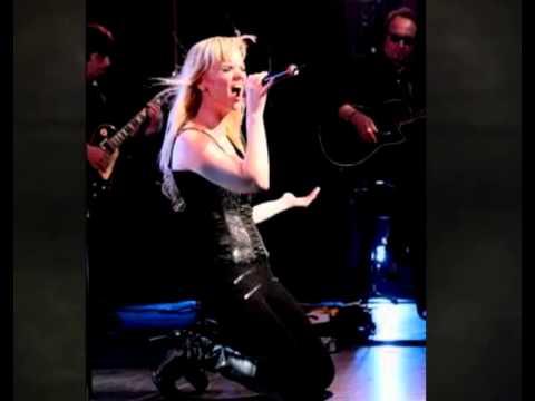 Doreen Taylor Country Rock Singer/Songwriter Performing In Philadelphia
