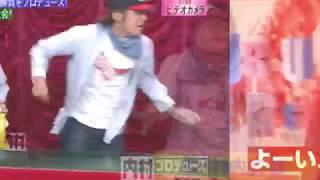 レッド吉田×ワルイージピンボール.
