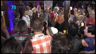 Toppers van Oranje afl 57