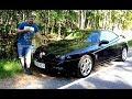 ????? ????? ????? GTV 2.0 TC (Alfa Romeo Review)