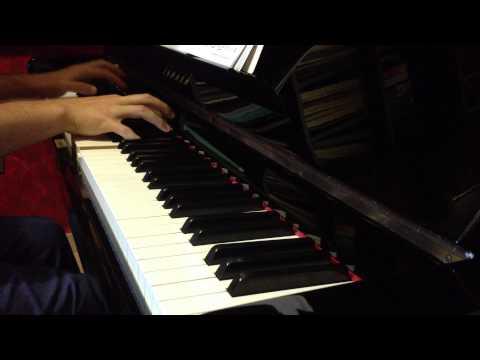 Kingdom Melodies: No.114