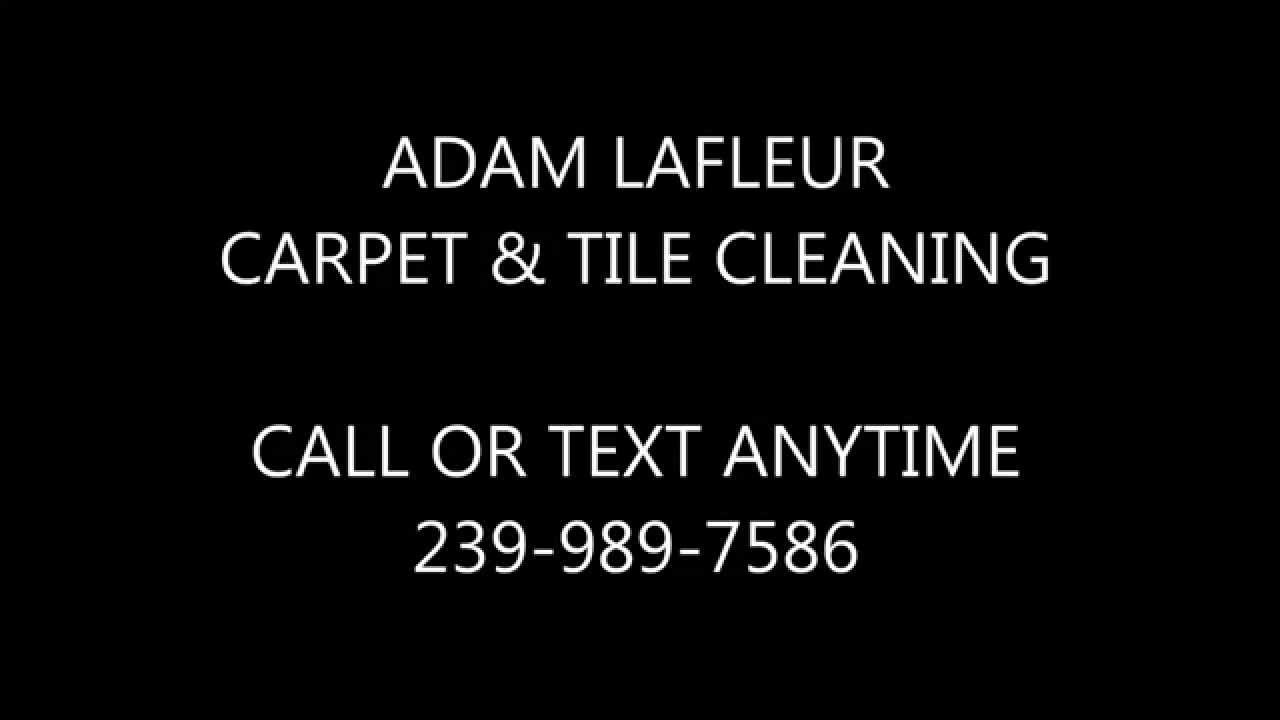 Adam demos carpet and tile cleaning cape coral fort myers 239 adam demos carpet and tile cleaning cape coral fort myers 239 989 7586 baanklon Choice Image