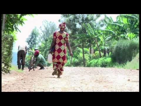 Child survival in Rwanda: protecting the poorest children from the deadliest diseases