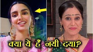 ดาวน์โหลดเพลง 8 Unknown Facts About Anjali Taarak Mehta Of Tmkoc