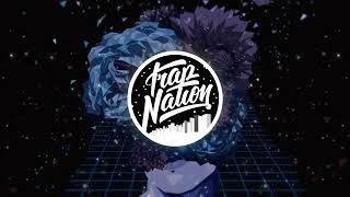 Mickey Valen - Wildcard Ft. Feli Ferraro (sex Whales Remix)