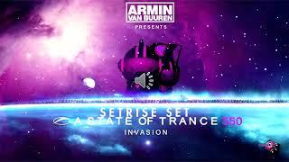 1998 Setrise Remix Binary Finary