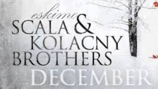 Watch Scala  Kolacny Brothers Eskimo video