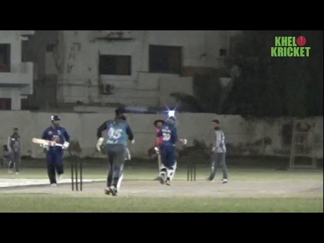 Karachi Master Champion League Season 2