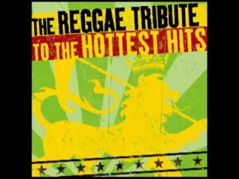 Don't Matter (Reggae Tribute to Akon) - The Reggae Tribute to Today's Hottest Hits