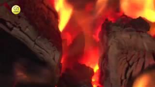 G1Plan - La Maîtrise du feu
