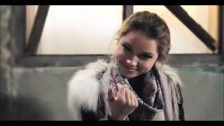Katy Tindemark -  ???? ????? (Official video 2012).mp4