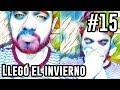 POSIBLE EXPLICACIÓN DE MI CANAL [ALoPolaris#15] VENEZOLANOS EN PERÚ