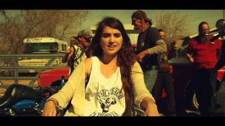 Video Valmy - How will I know (Official Video) download MP3, 3GP, MP4, WEBM, AVI, FLV Oktober 2018