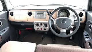 KS AUTO EXPORTS 2006 SUZUKI ALTO LAPIN White 9305