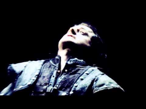 Trailer do filme Orestes