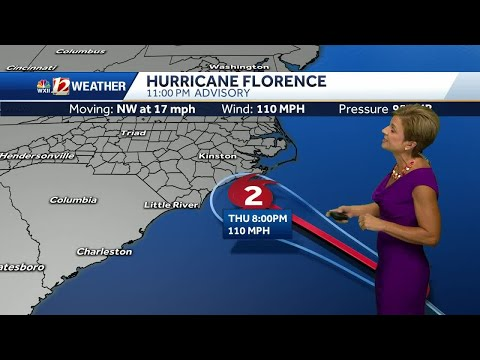 hurricane-florence-weakens-but-still-expected-to-impact-carolinas