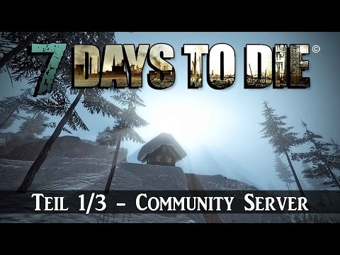 7 days to die command console how to know cheat