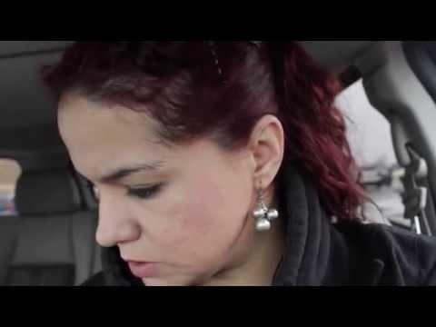 Vlog # 8- tacos recipe ! (mexican tacos)
