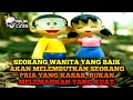 Quotes Keren Kata Kata Doraemon Keren Beneeeer