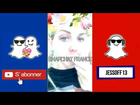 Jessica (Les Marseillais): Complexée par son corps, Elle prend une décision radicale !!