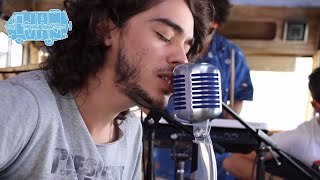 "INFANTREE - ""Work Horse"" (Live in Venice, CA) #JAMINTHEVAN"