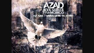 Azad - Phönix [ORIGINAL]