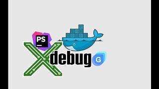 Cách cấu hình Xdebug với Docker trong PHPSTORM