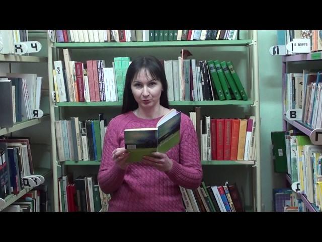 Изображение предпросмотра прочтения – ЕвгенияПащенко читает произведение «Бабушка» М.И.Цветаевой