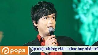 Huyền Thoại Một Chiều Mưa - Đào Phi Dương [Official]